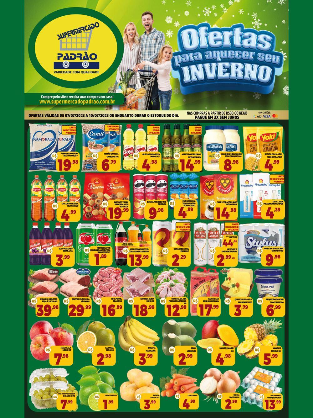 padrao-ofertas-descontos-hoje1-27 Ofertas de supermercados