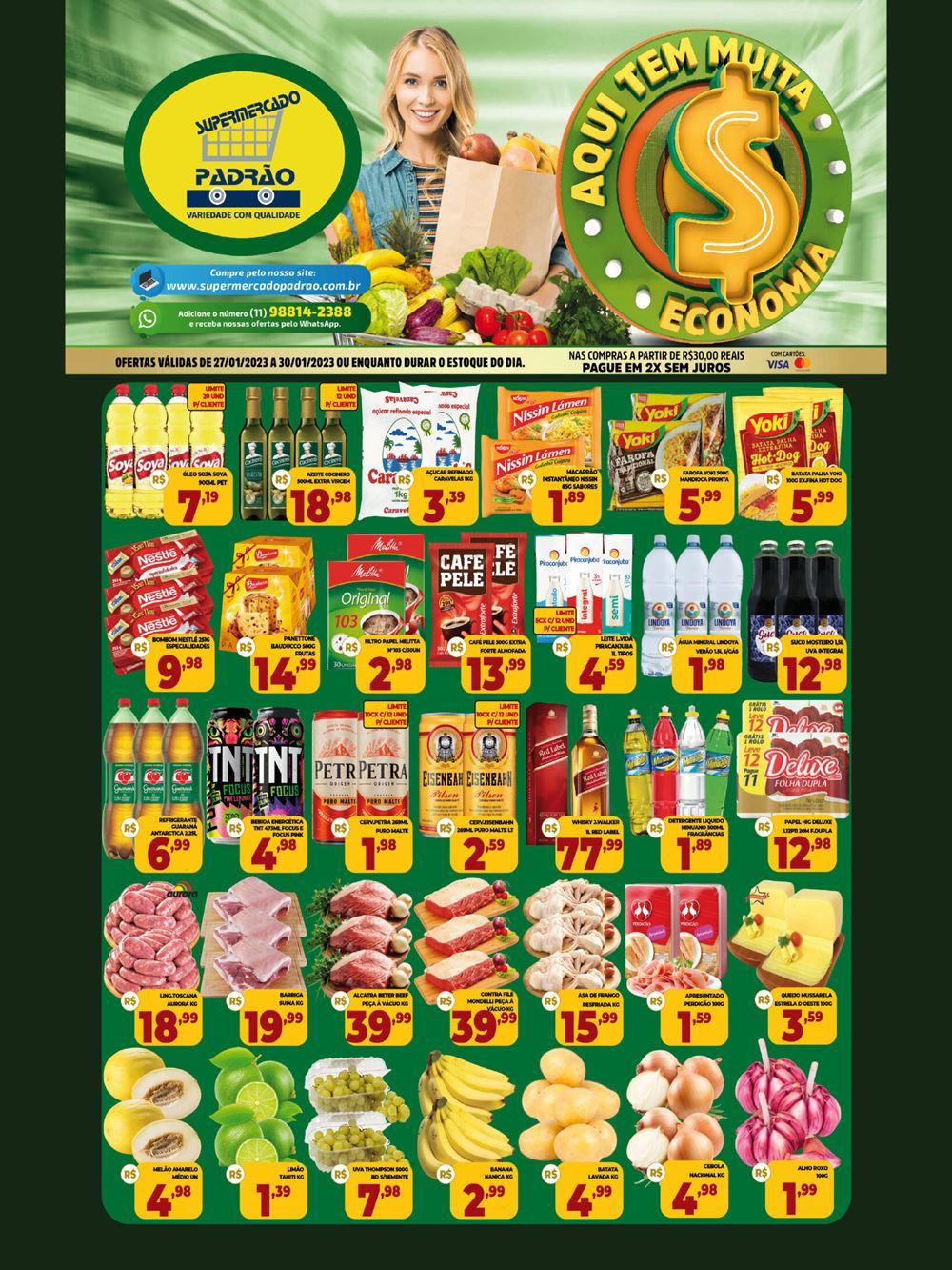padrao-ofertas-descontos-hoje1-39 Ofertas de supermercados
