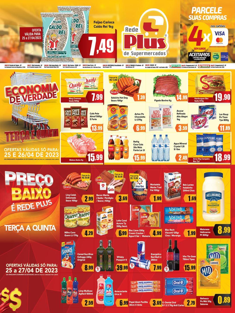 redeplustakara-ofertas-descontos-hoje1-100 Ofertas de supermercados