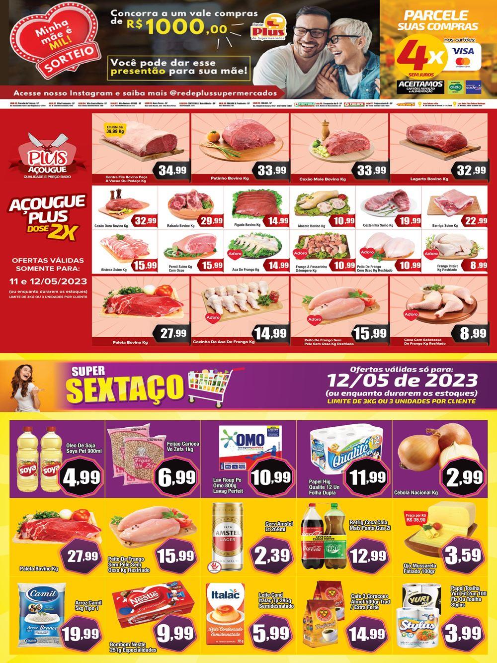redeplustakara-ofertas-descontos-hoje1-106 Ofertas de supermercados