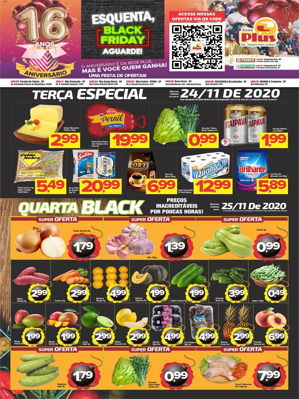 redeplustakara-ofertas-descontos-hoje1-24 Black Friday Supermercados