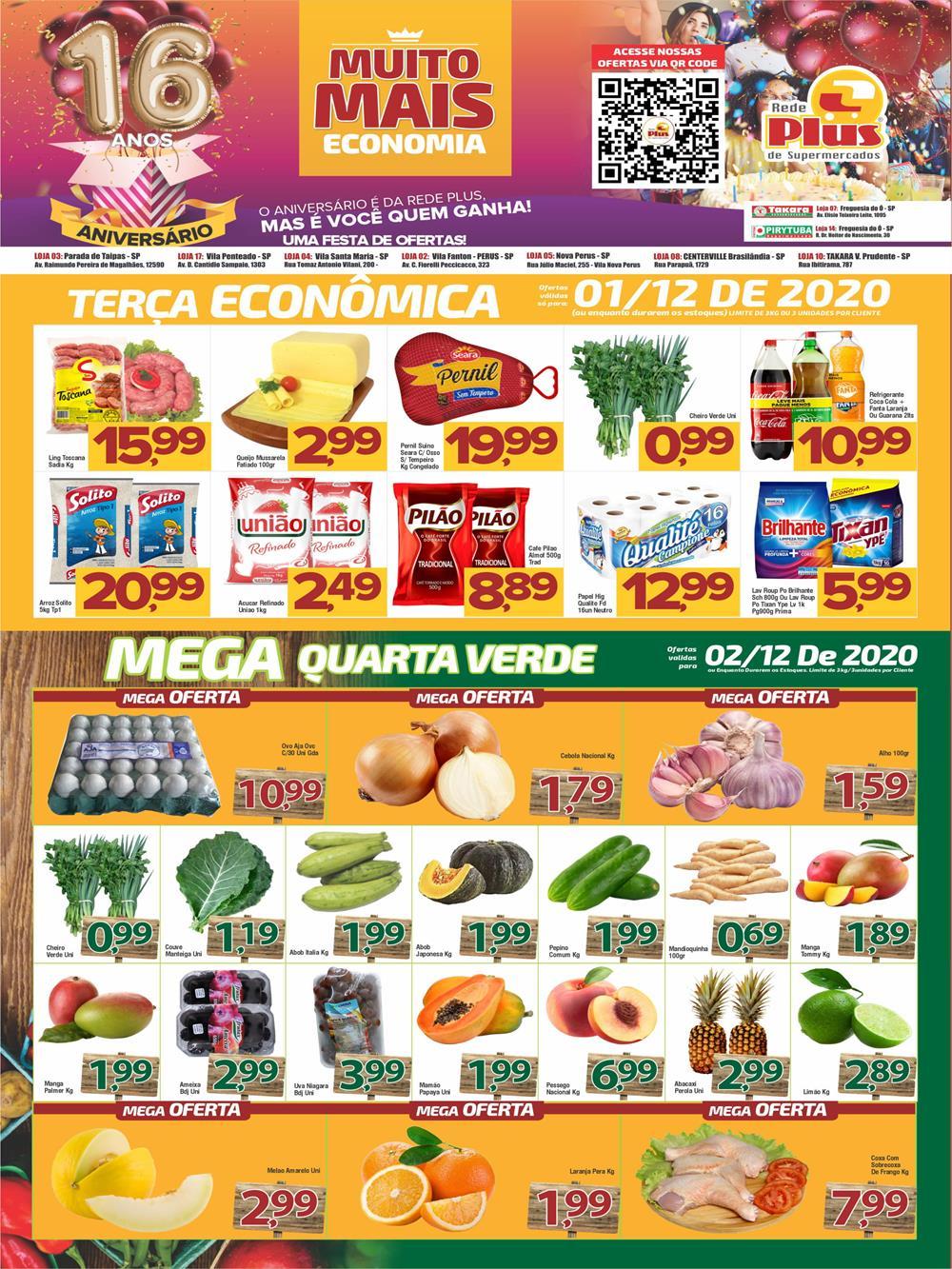 redeplustakara-ofertas-descontos-hoje1-25 Black Friday Ofertas de supermercados