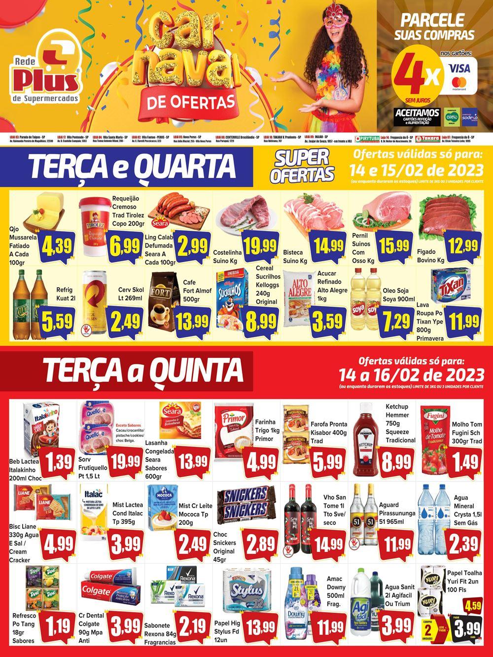redeplustakara-ofertas-descontos-hoje1-42 Supermercados
