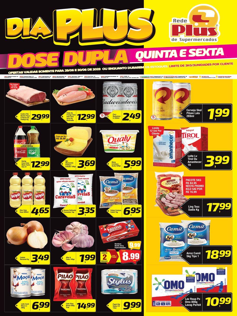 redeplustakara-ofertas-descontos-hoje1-47 Ofertas de supermercados