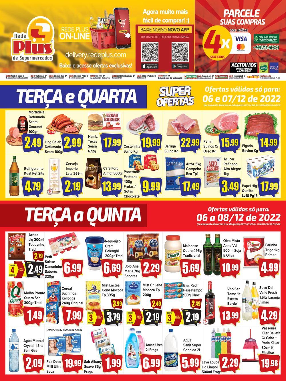 redeplustakara-ofertas-descontos-hoje1-64 Ofertas de supermercados