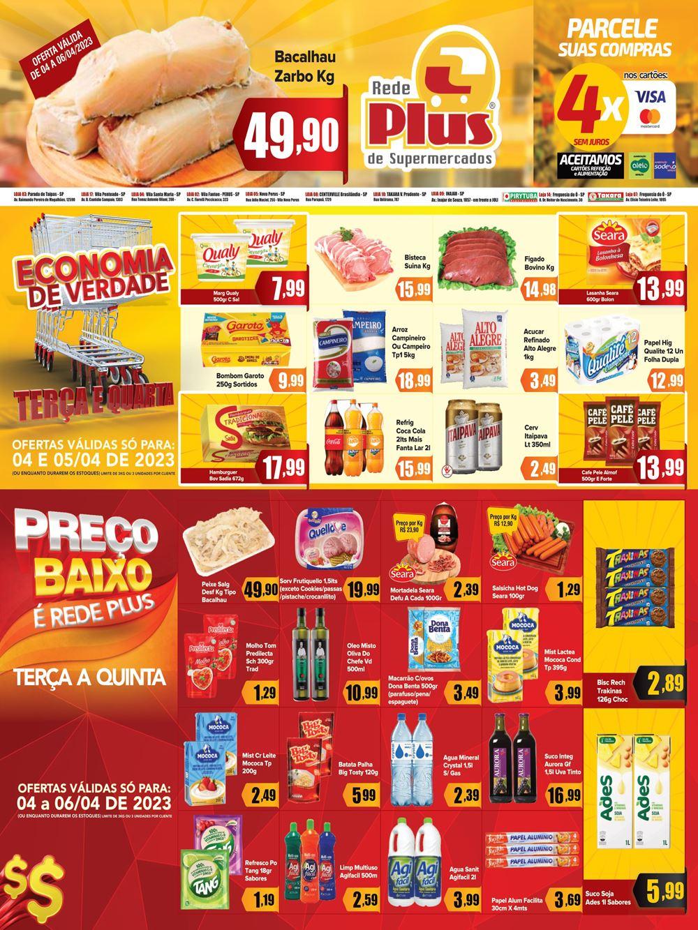 redeplustakara-ofertas-descontos-hoje1-91 Takara até 13/05