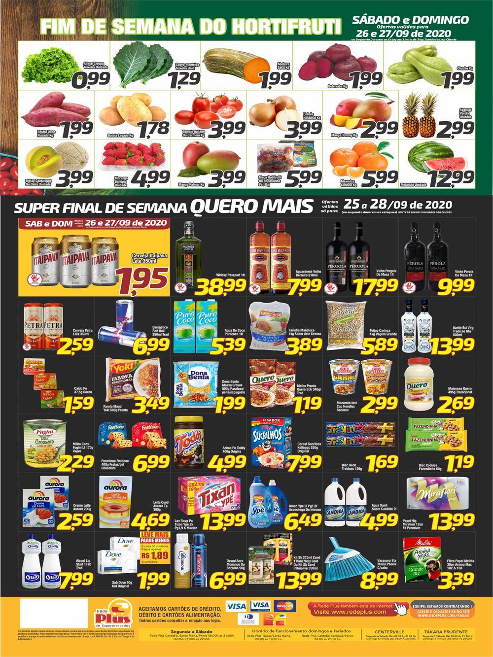 redeplustakara-ofertas-descontos-hoje2-1 Takara até 28/09