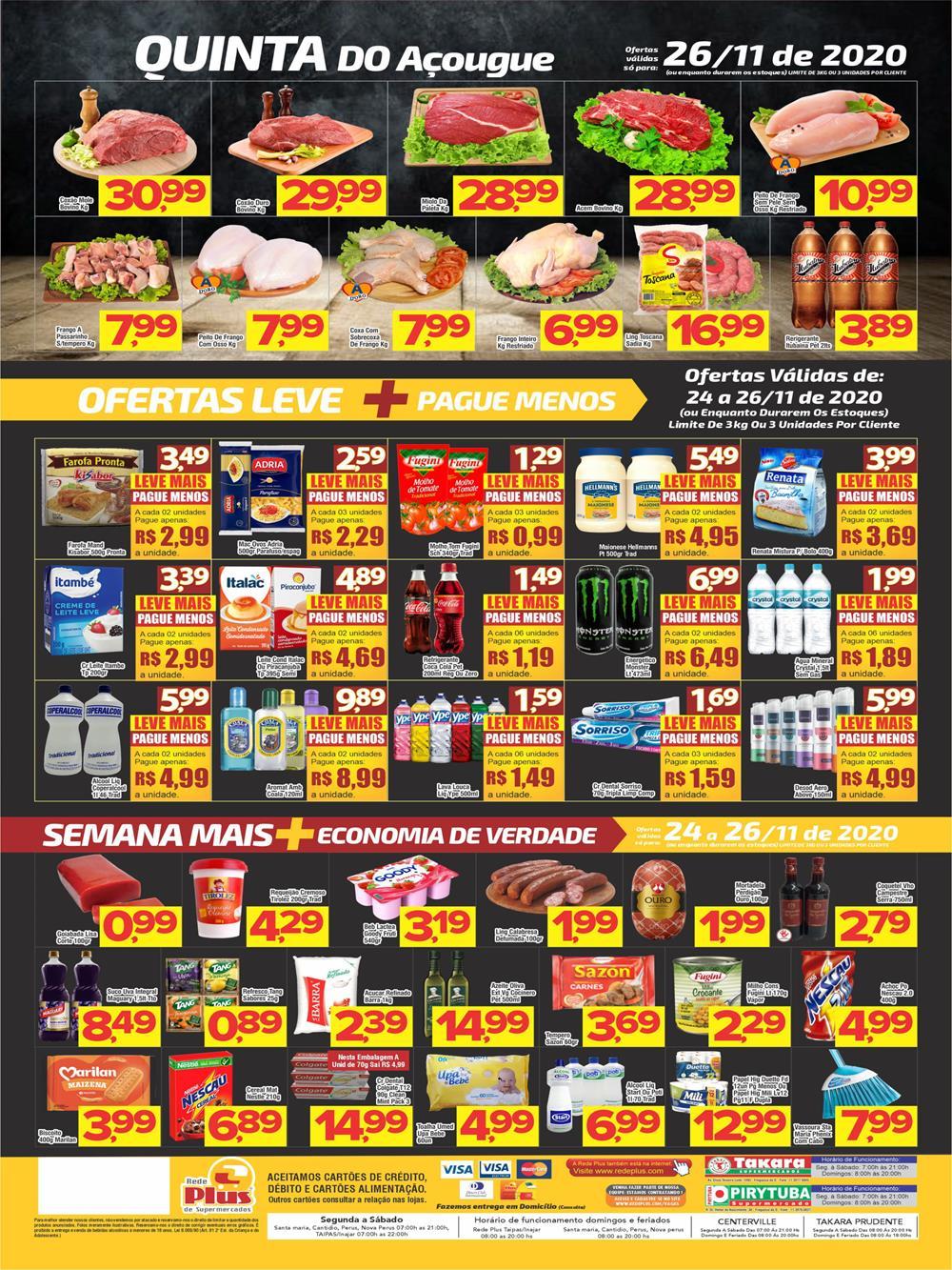 redeplustakara-ofertas-descontos-hoje2-24 Takara até 26/11