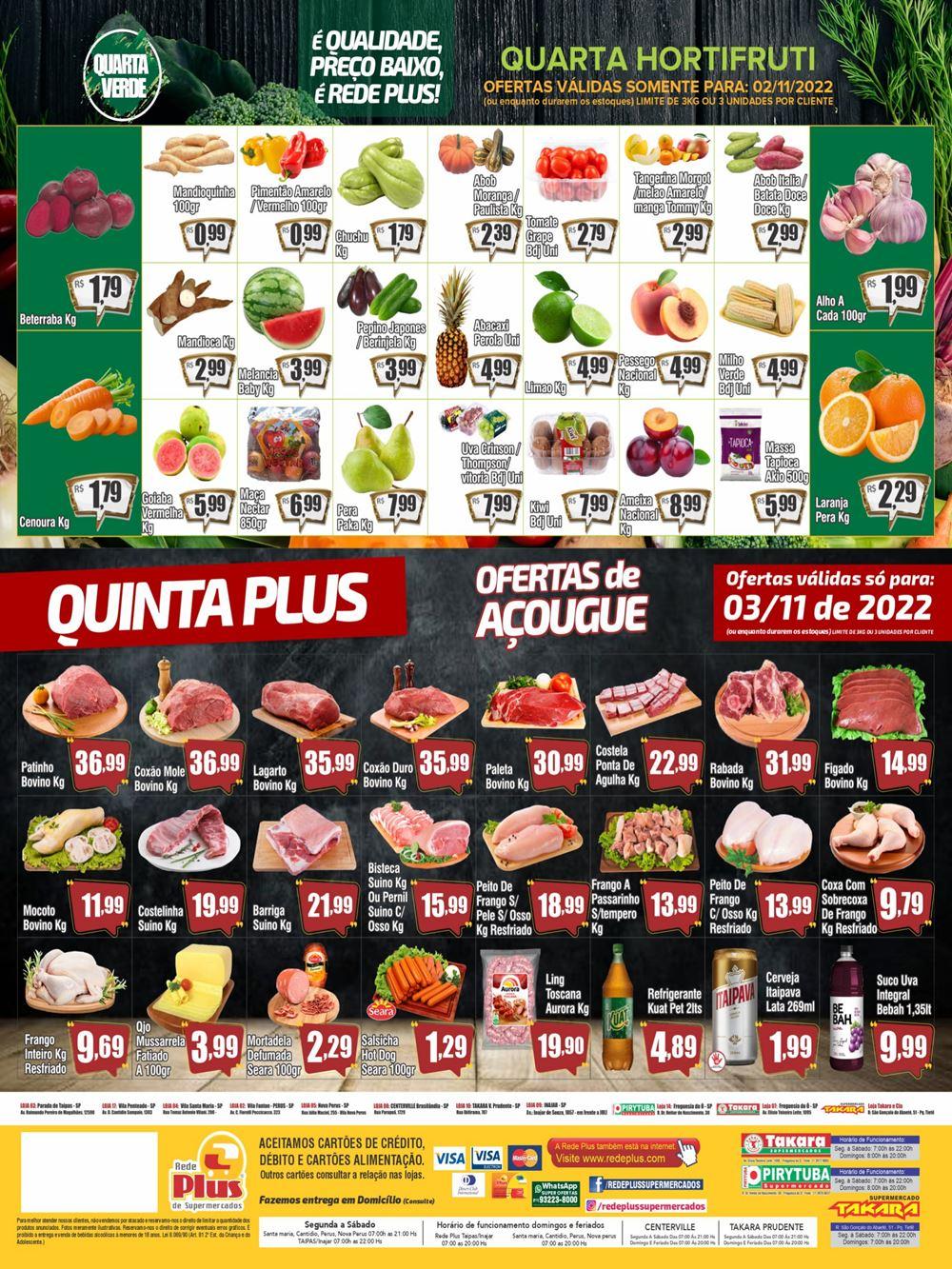 redeplustakara-ofertas-descontos-hoje2-44 Rede Plus até 18/01