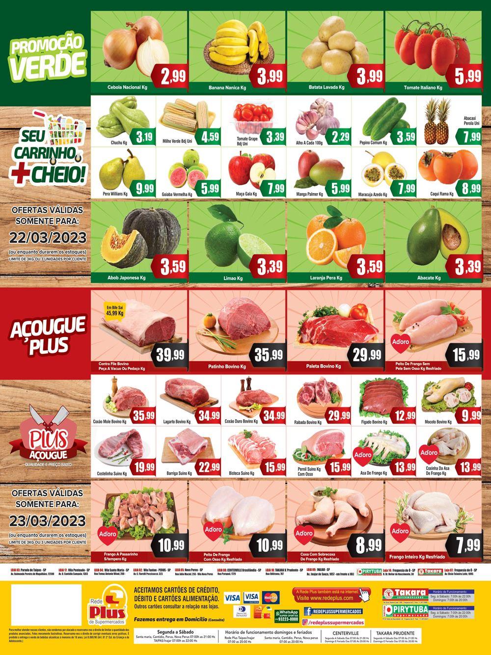redeplustakara-ofertas-descontos-hoje2-91 Takara até 13/05