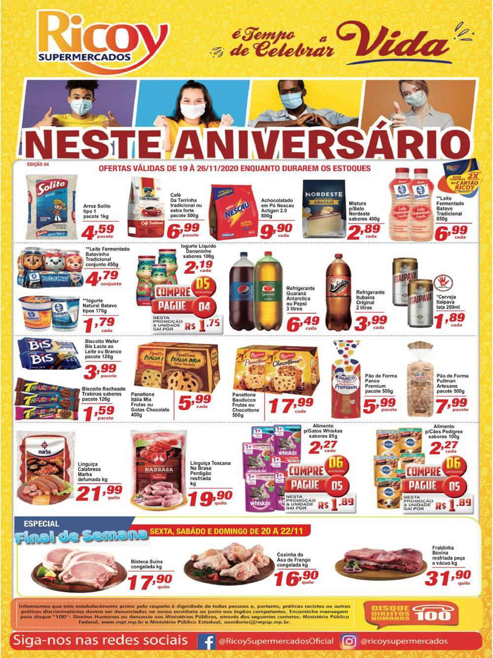 ricoy-ofertas-descontos-hoje1-6 Black Friday Supermercados