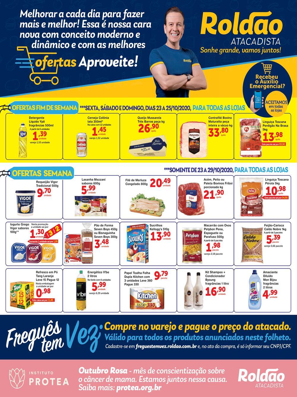 roldao-ofertas-descontos-hoje1-1 Ofertas de supermercados - Economize