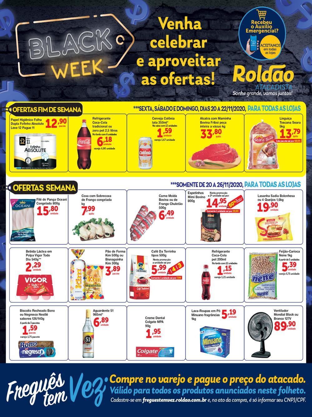 roldao-ofertas-descontos-hoje1-5 Blaci Friday Folhetos atuais