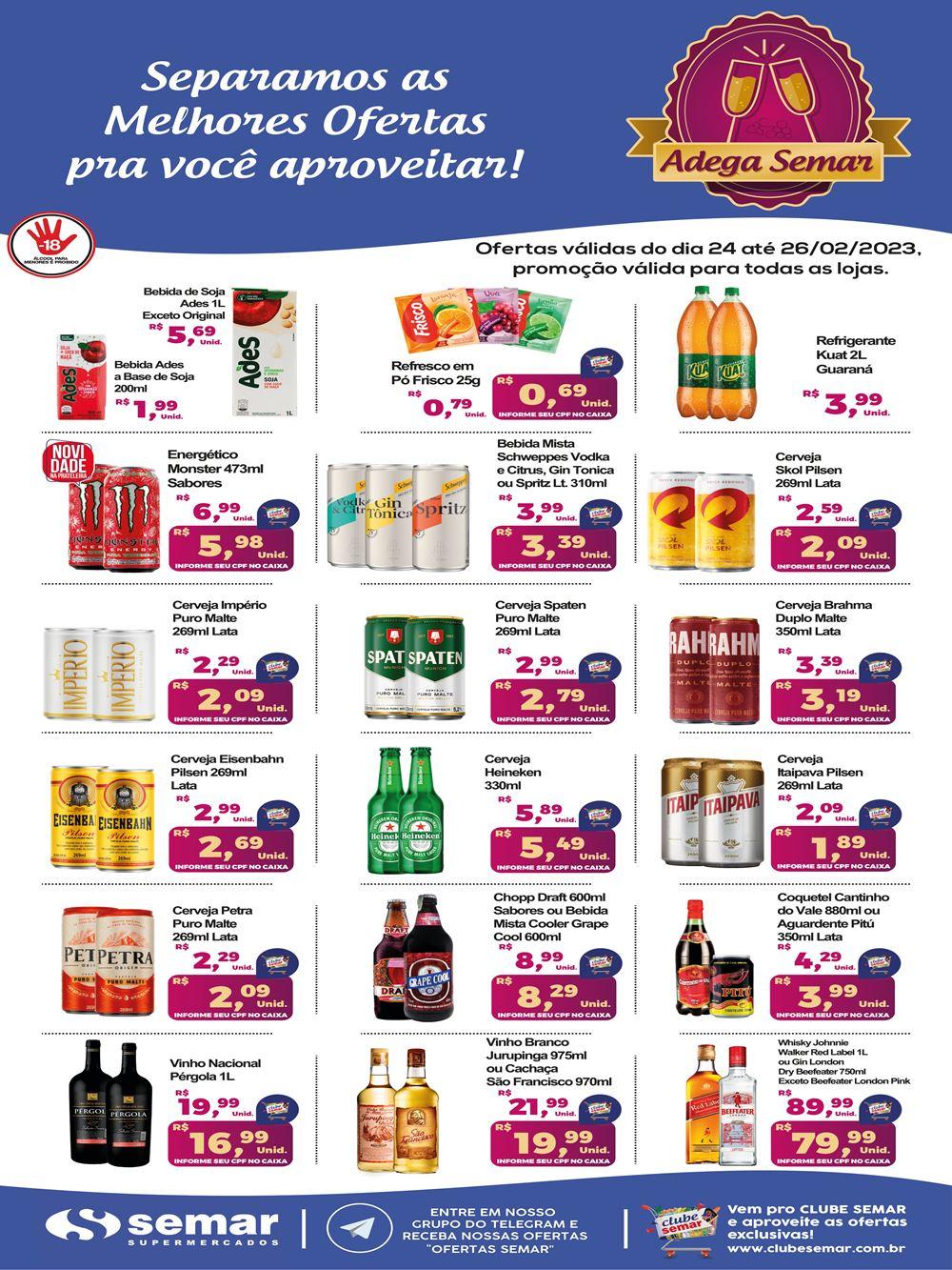 semar-ofertas-descontos-hoje1-51 Ofertas de supermercados