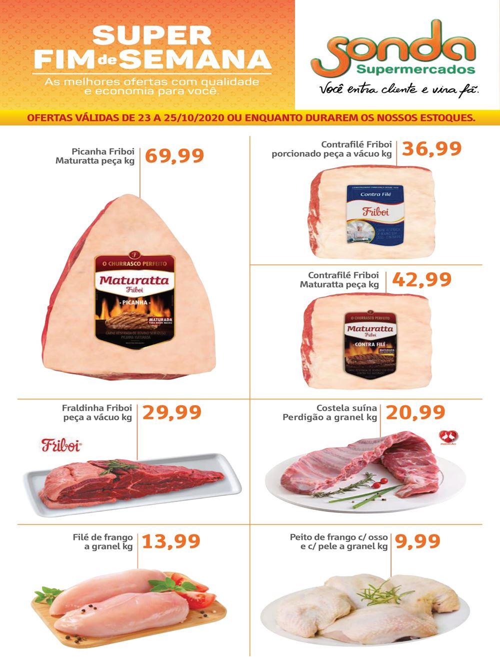 sonda-ofertas-descontos-hoje1-18 Ofertas de supermercados - Economize