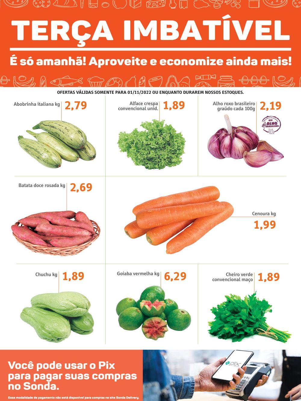 sonda-ofertas-descontos-hoje1-48 Ofertas de supermercados