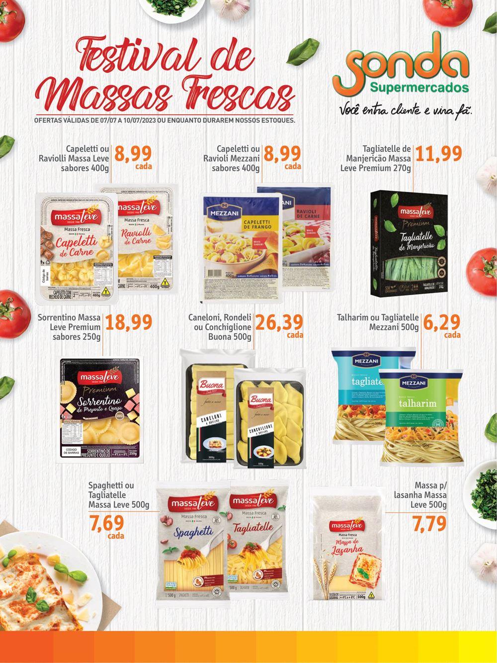 sonda-ofertas-descontos-hoje1-60 Ofertas de supermercados
