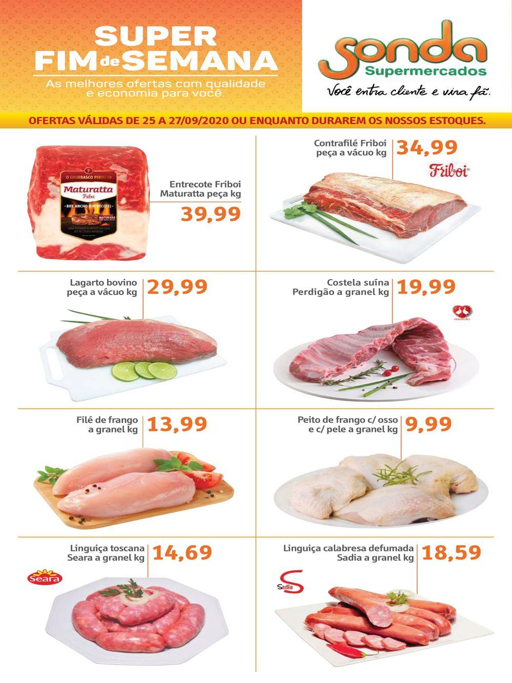 sonda-ofertas-descontos-hoje1-9 Ofertas de supermercados - Economize