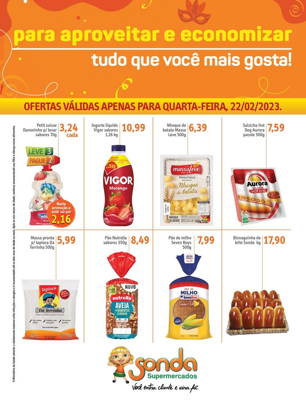 sonda-ofertas-descontos-hoje2-83 Ofertas de supermercados
