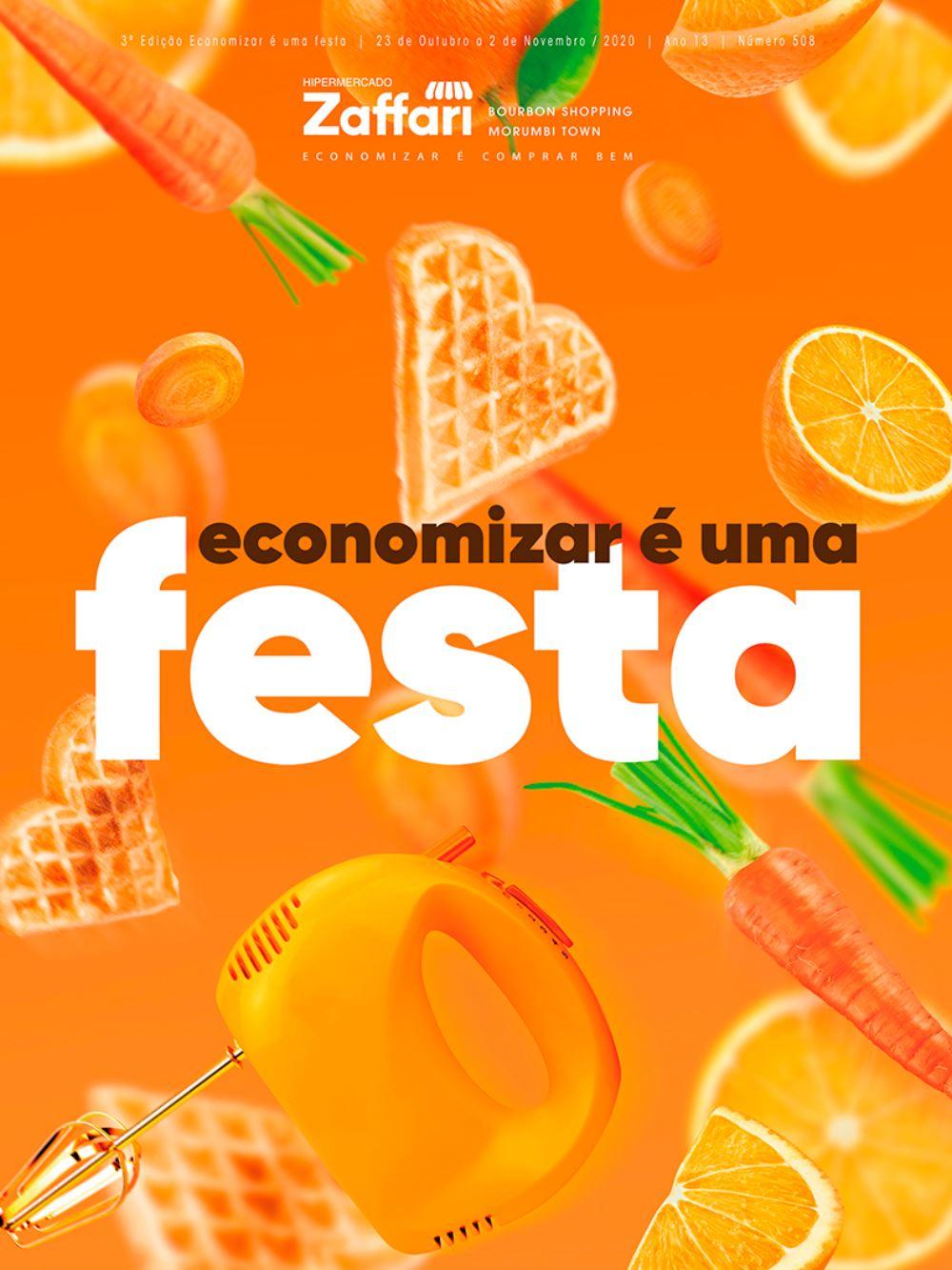 zaffari-ofertas-descontos-hoje1-3 Ofertas de supermercados - Economize