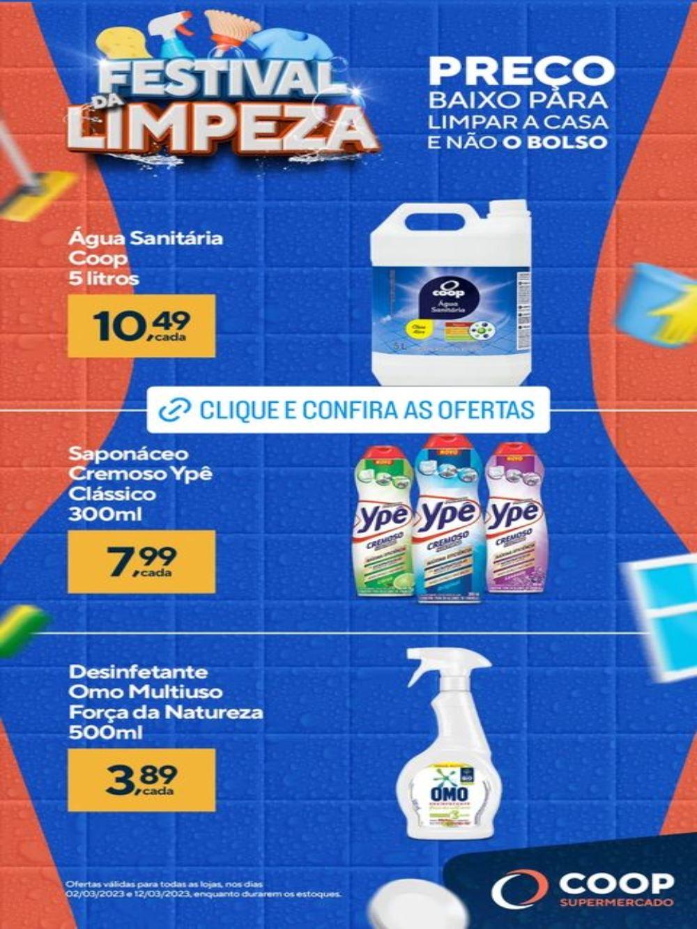 coop-ofertas-descontos-hoje1-10 Supermercados