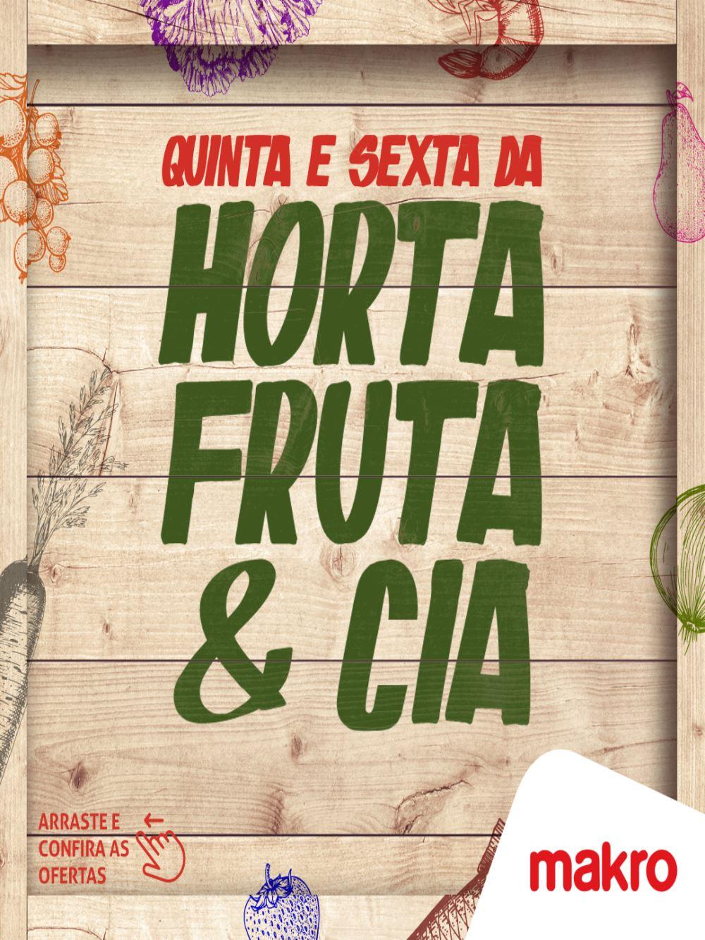 makro-ofertas-descontos-hoje1-12 Ofertas de supermercados