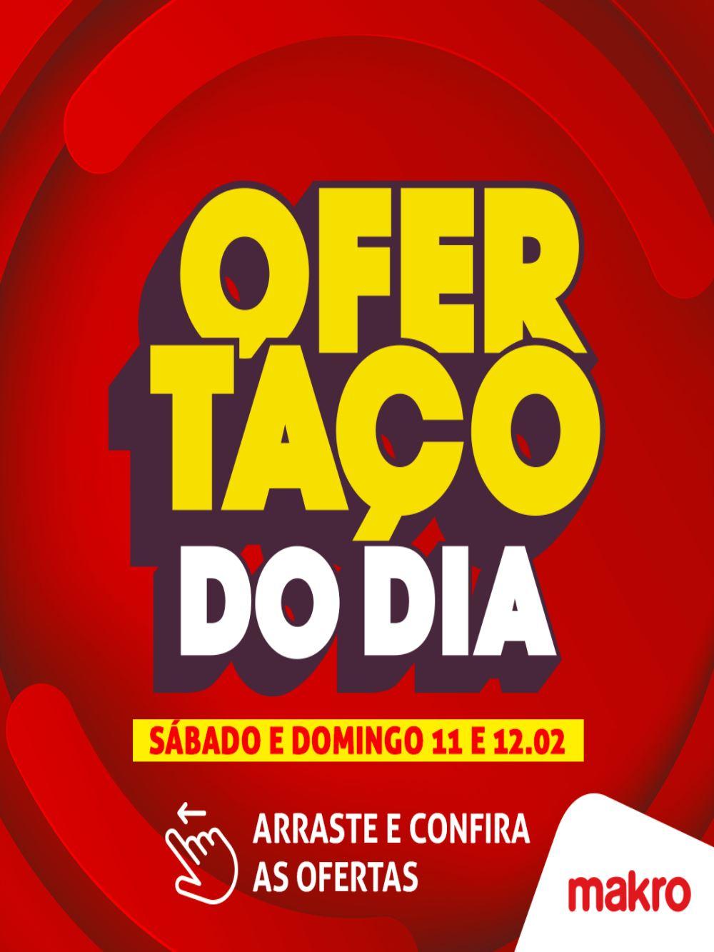 makro-ofertas-descontos-hoje1-13 Ofertas de supermercados