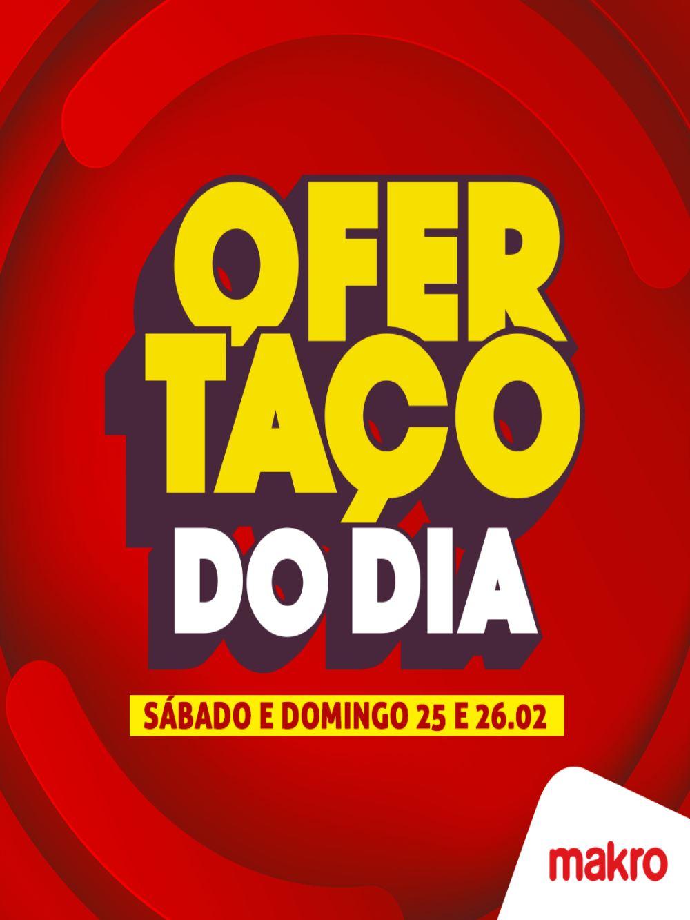 makro-ofertas-descontos-hoje1-18 Ofertas de supermercados