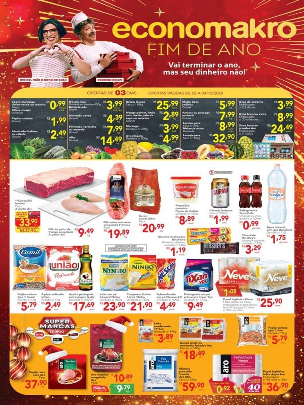 makro-ofertas-descontos-hoje1-2 Black Friday Ofertas de supermercados