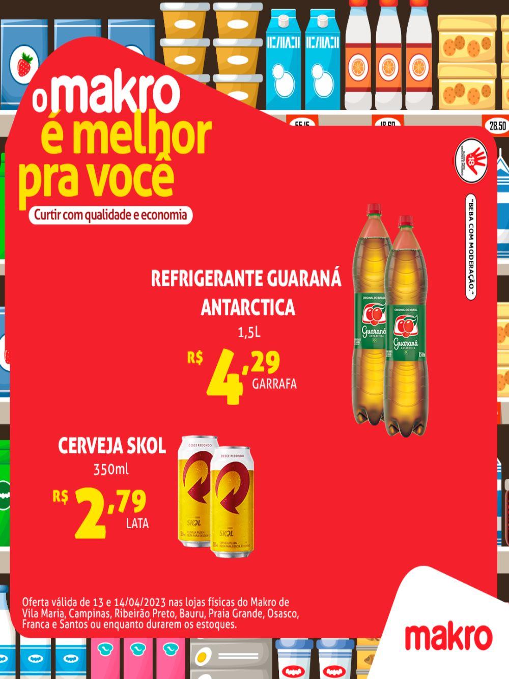 makro-ofertas-descontos-hoje1-34 Ofertas de supermercados