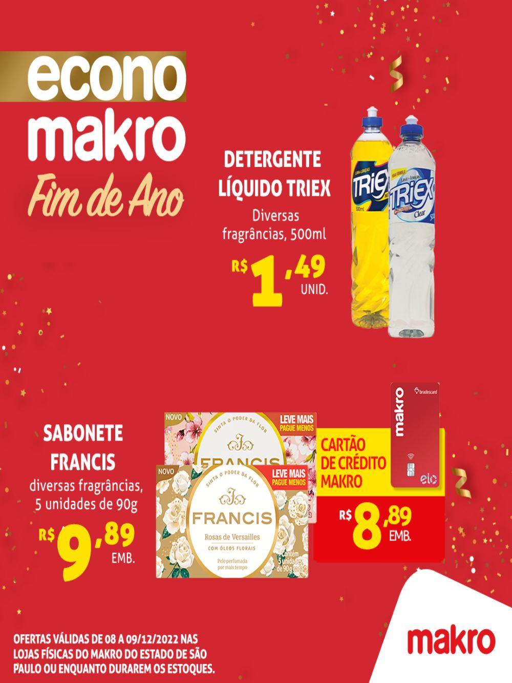 makro-ofertas-descontos-hoje1-41 Makro até 04/08