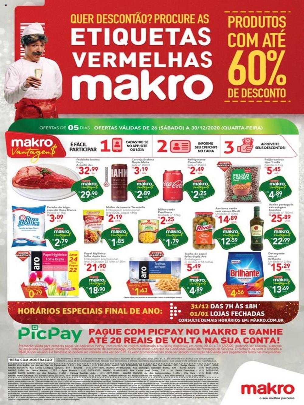 makro-ofertas-descontos-hoje2-5 Makro até 29/09