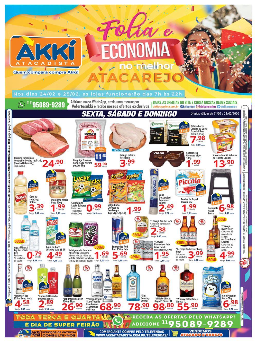 akki-Ofertas-Descontos-Hoje1 Ofertas de supermercados - Hoje